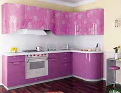 Кухни любимый дом каталог цены официальный сайт отзывы