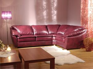 Кто откажется купить угловой диван недорого? Разумеется, так, чтобы не в