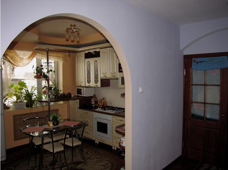 коллеги, дружною фото арок из гипсокартона на кухню этого