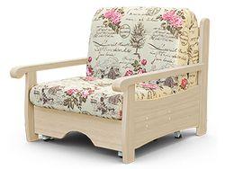 Кресло кровать купить в киеве - YouTube